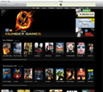 Shop & Play iTunes Music & Movies on your TV